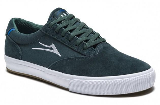 guy_mariano_lakai_shoes_skate