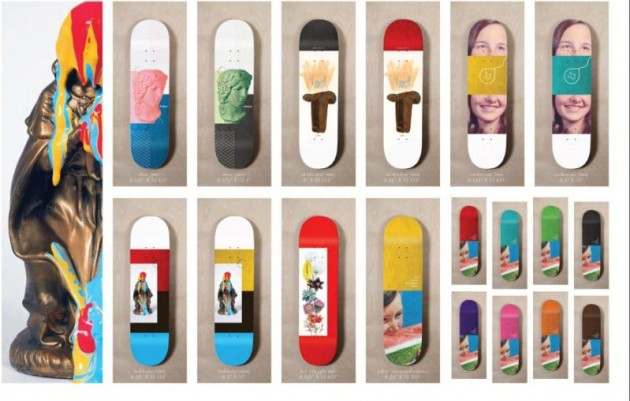 mother_collective_skateboards