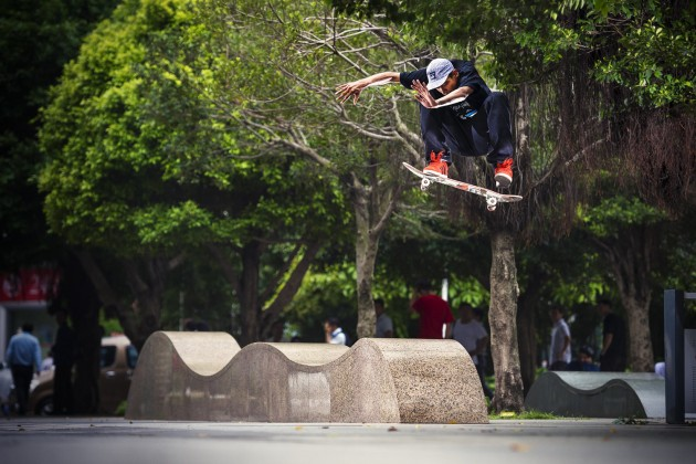 rodrigo-tx-switch-shiffty-flip