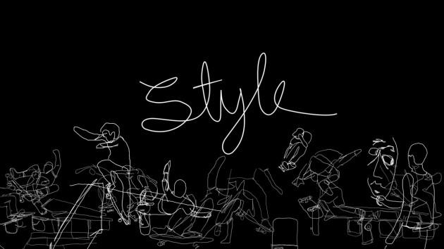 skate_style_joe_pease_skate_illustration_gonz_cardiel_blender