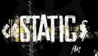 static1_skate_video_2000