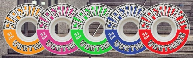 supertoxic_urethane_the_staple