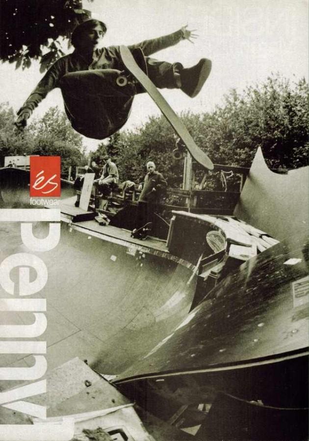 tom_penny_es_skate_skateboarding