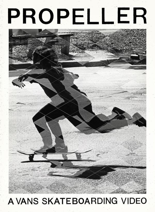 vans_propeller-video_skate