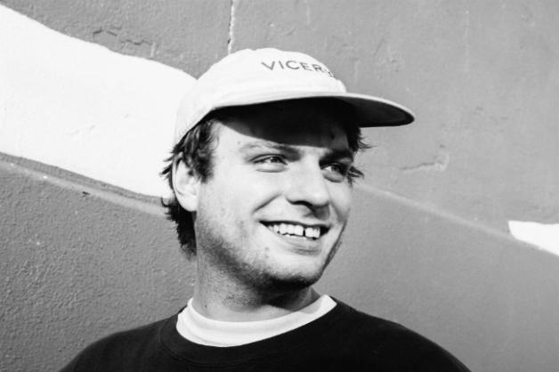Mac DeMarco.ColeyBrown
