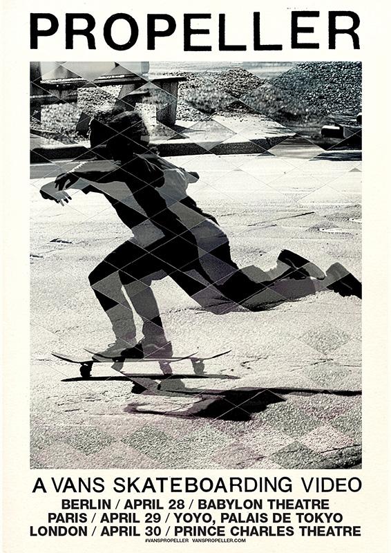 Vans_Prem_Poster_web_EU[1]