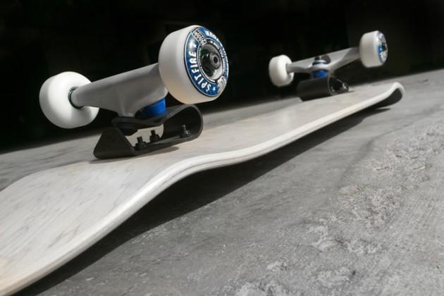 avenue_skateboard_trucks3