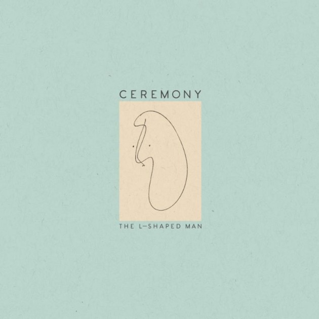 ceremony_album