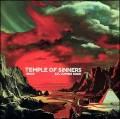 gnob_temple_of_sinners