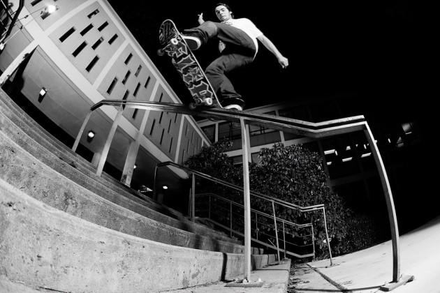 Matt_Berger_skate