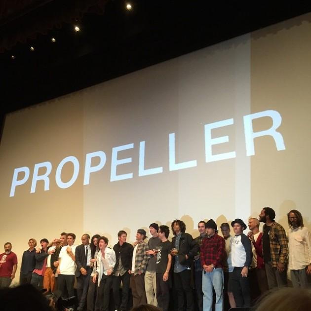 vans_propeller_la_premiere_skate