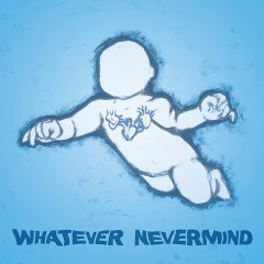 whatever_nevermind