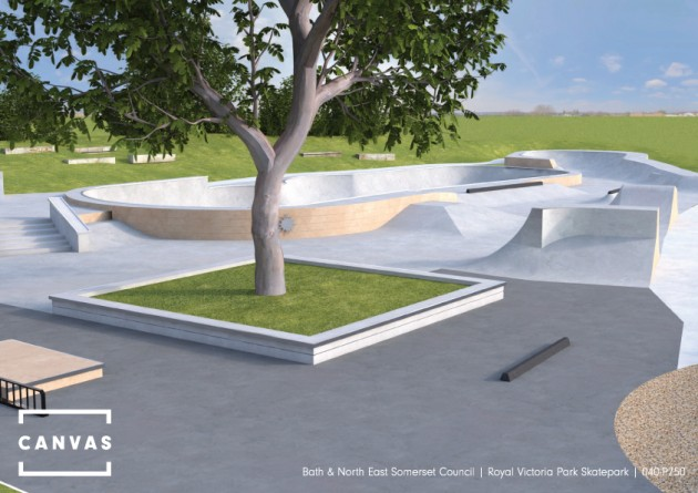 bath_new_skatepark_design_canvas_spaces_crossfire
