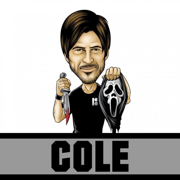 CHRIS_COLE_PLAN_B_SKATEBOARDS