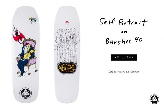 Welcome_skateboards_summer2015