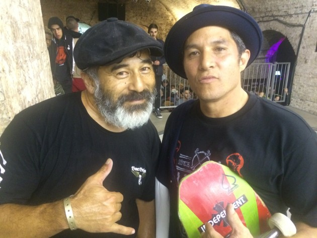 cab_hosoi_ave_vans_propeller_crossfire_london_premiere