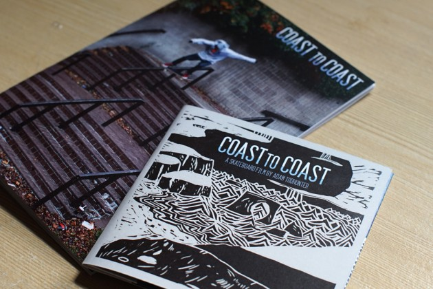 coast_to_coast_skate_DVD