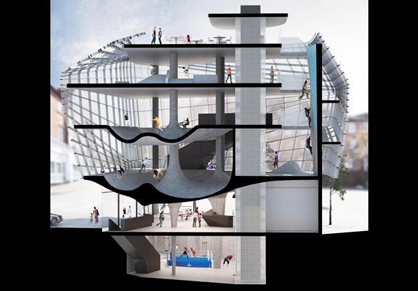 folkestone-skatepark-new-design5