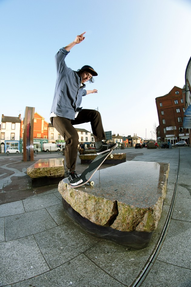 ross_zajac_gap_to_noseblunt