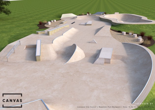 canvas_spaces_newsham_new_skatepark_liverpool