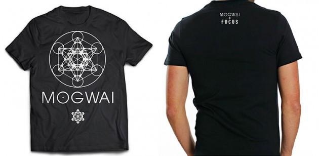 Mogwai-x-Focus-shortsleeve-1 (1)