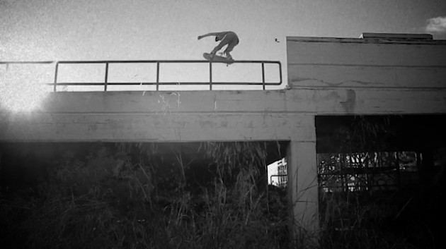 antiz_out_of_the_blue_video_skate
