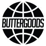 buttergoods_logo