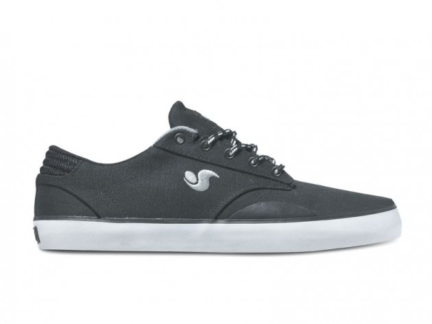 daewon_song_20_year_dvs_shoes_skate