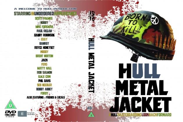 hull_metal_jacket_dvd