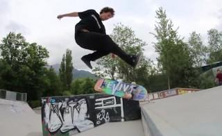 jonny_giger_skate_nbd