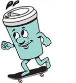 the_skateboard_cafe_logo