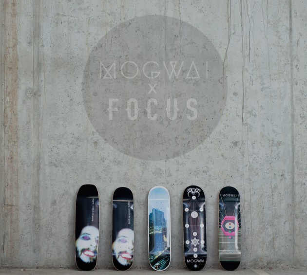 mogwai_focus_skateboards