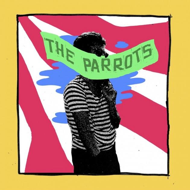 parrots_cover2_copy