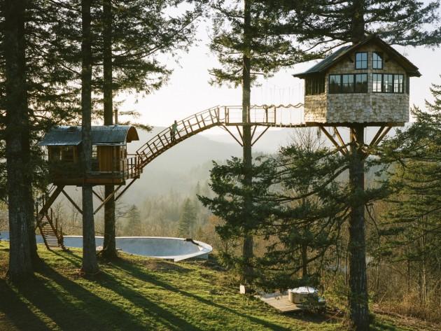 treehouse_THE_CINDER_CONE_skatepark_foster_huntington