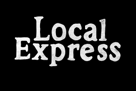 LOCAL_EXPRESS