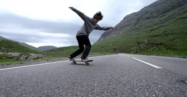 Markus_Blessing_ahead_scotland_skate