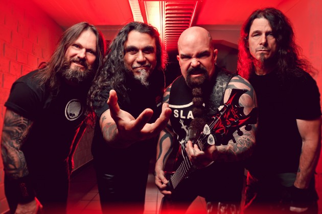 Slayer-2013_hi