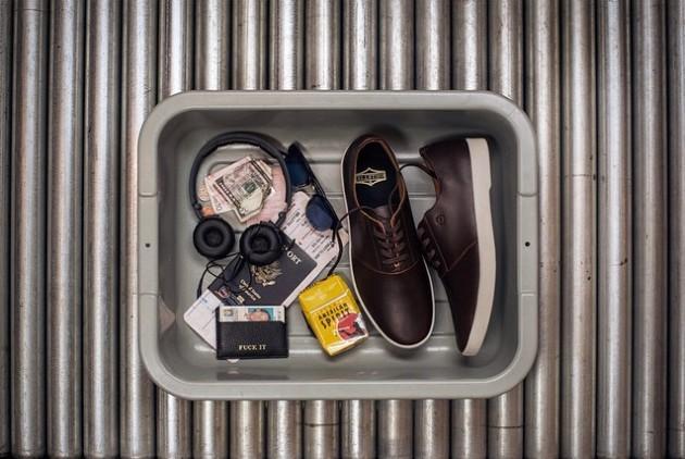 austyn_gillette_huf_shoe