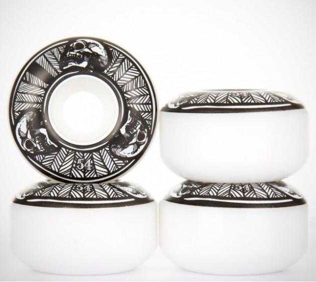 heathen_wheels