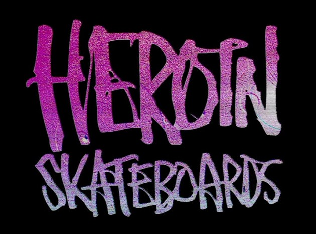 heroin_skateboards_logo_2015