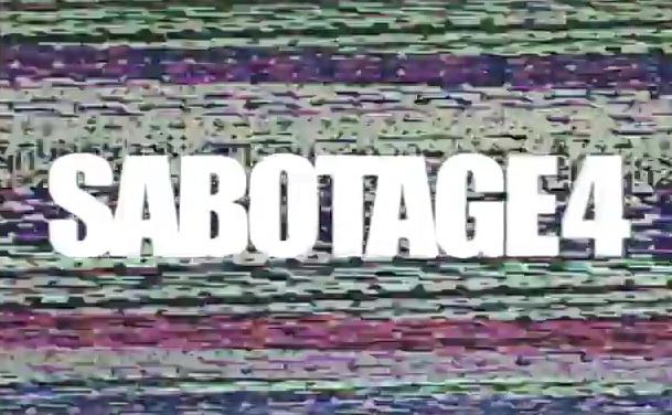 sabotage_4_skate_video