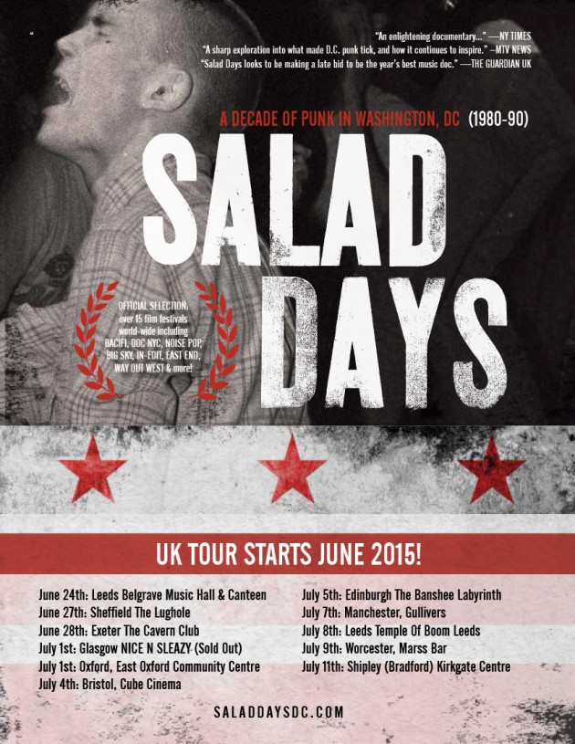 salad_days-hardcore_film_download