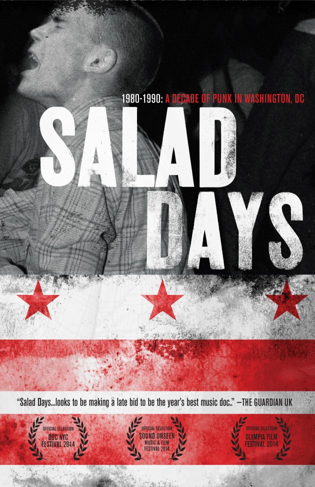 salad_days_a_decade_of_punk_in_washington_dc