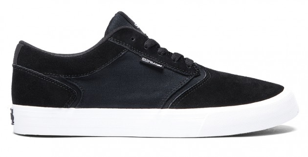 supra_ shredder_skate-shoe