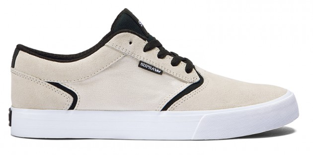 supra_ shredder_skate-shoe1