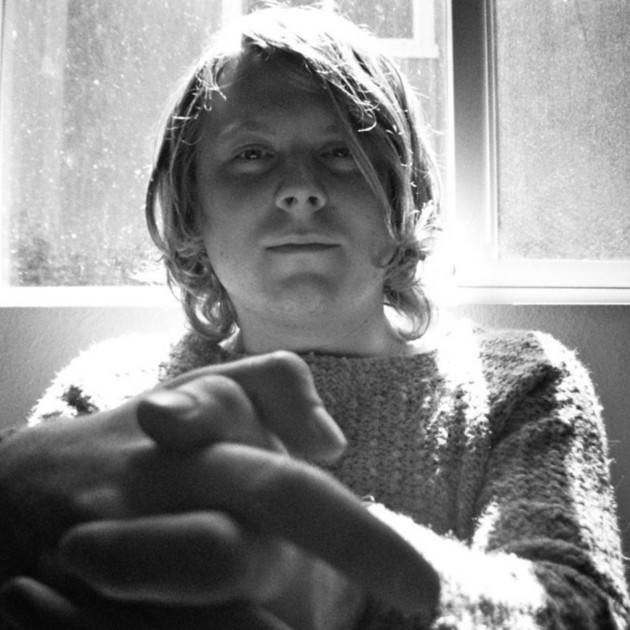 ty_segall_SUPER_GROUP