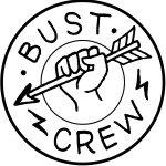 bust_crew_skate_logo