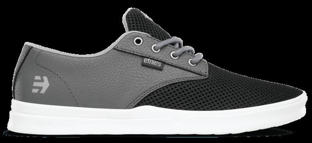 etnies_jameson_sc_skate_shoe