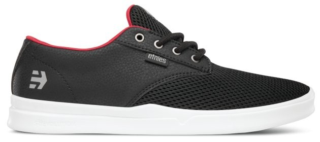 etnies_jameson_sc_black