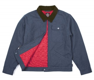 fa15-prod-indy-m-top-jacket-max-01a
